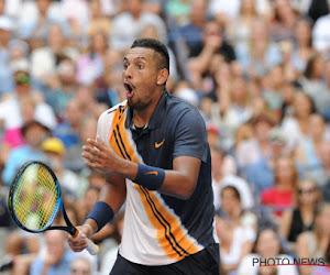 Hewitt selecteert topteam voor Davis Cup-ontmoeting tegen België