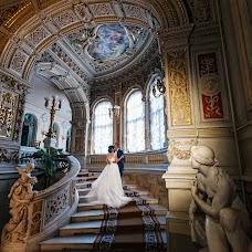 Wedding photographer Aleksey Averin (Guitarast). Photo of 06.11.2017