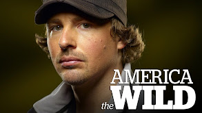 America the Wild thumbnail