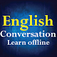 Download English Conversation Practice - Grammarly For PC Windows and Mac