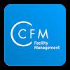 CFM-Info