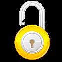 Unlock Huawei icon