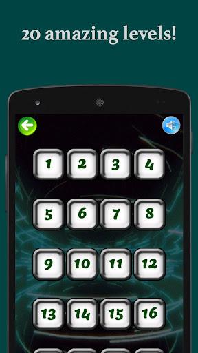Magic Numbers|玩教育App免費|玩APPs