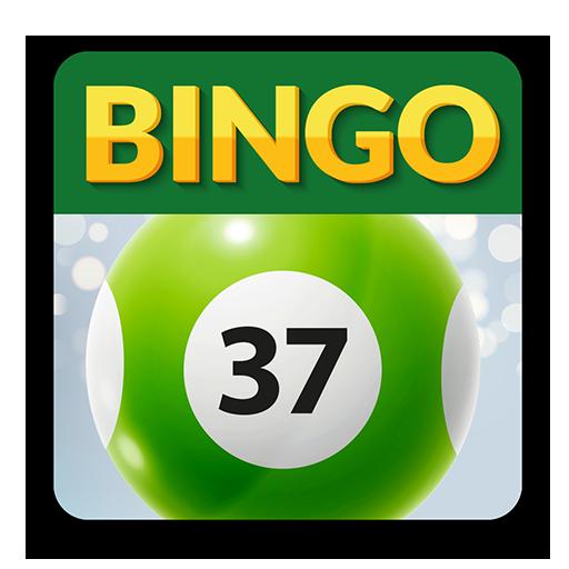 Bingo37
