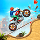Rush to Crush Bike Racing – PvP Bike Games 2020 Download on Windows