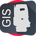 Mobile Topographer GIS