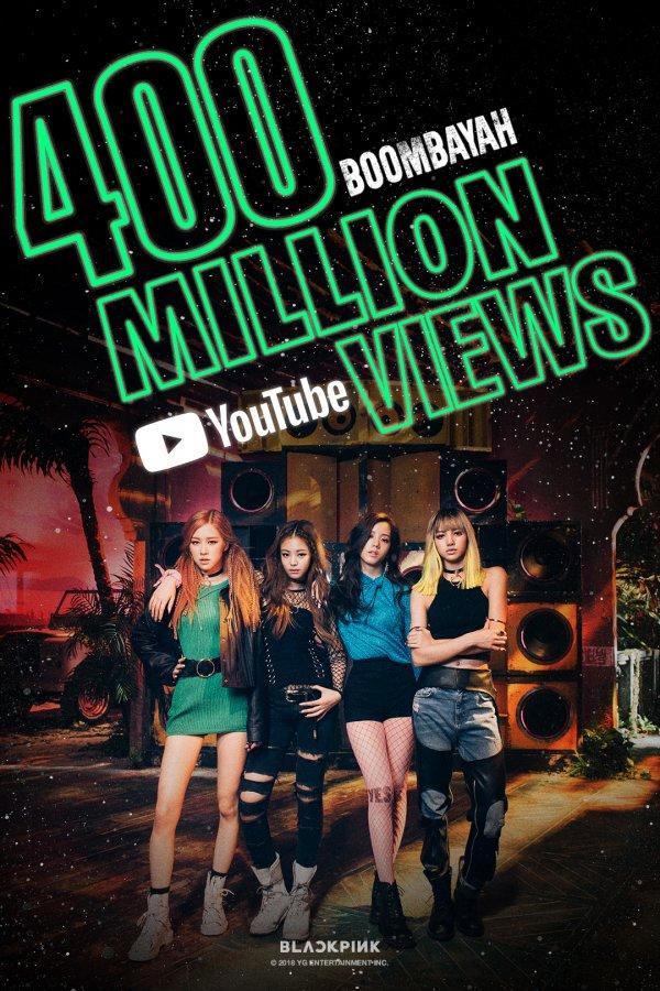 blackpink-400millionviews