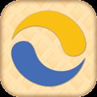 RepeatRewardsC icon