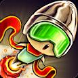 Bullet Boy icon