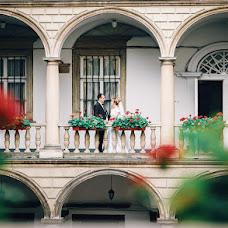 Wedding photographer Bogdan Bic (Dixi). Photo of 14.06.2017