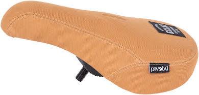 Eclat Bios Fat BMX Seat - Pivotal alternate image 0