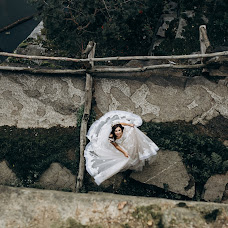 Wedding photographer Katerina Garbuzyuk (garbuzyukphoto). Photo of 08.10.2018