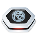 Station for SWTOR icon