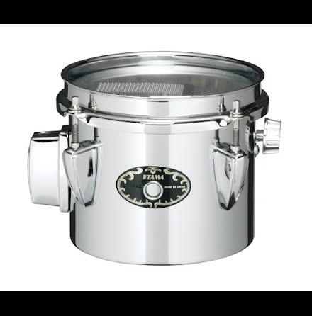 Tama Mini Tymp Snare - STS Metalworks