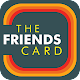 Download The Friends Card For PC Windows and Mac