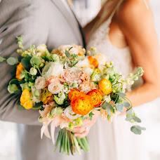 Wedding photographer Vladimir Nadtochiy (Nadtochiy). Photo of 28.08.2018