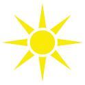 kinderbright® montessori icon