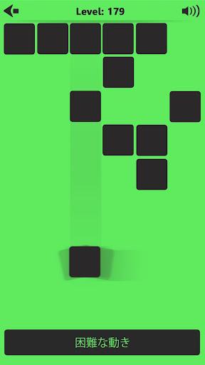 玩免費解謎APP|下載キング ックス app不用錢|硬是要APP