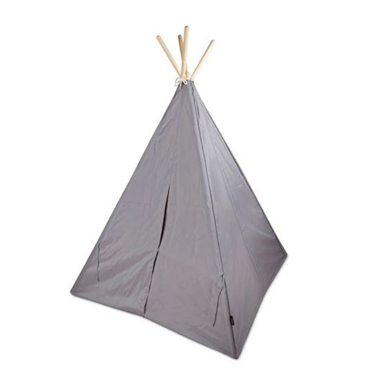 Jox Play tent Tipi