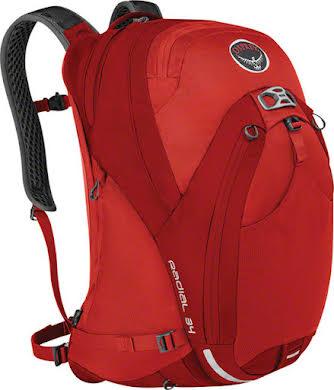Osprey Radial 34 Backpack alternate image 9