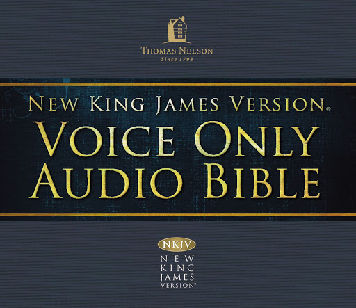 James new download epub king bible