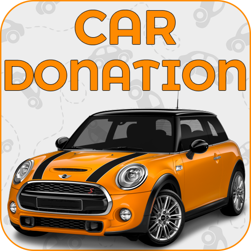 Car Donation file APK for Gaming PC/PS3/PS4 Smart TV