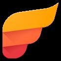 Fenix 2 for Twitter icon