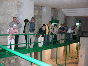 Photo: 005 Museo Nazionale Archeologico