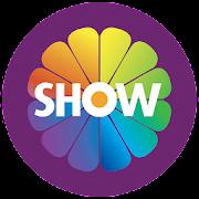 App Show TV APK for Windows Phone