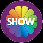 Show TV 4.2.04