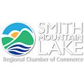 Smith Mountain Lake Regional APK