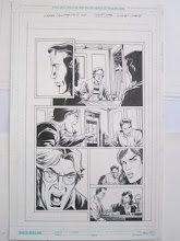 Photo: Issue #4 Page 11 $60