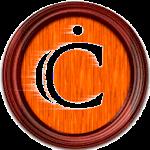 Cedrus - Icon Pack Icon