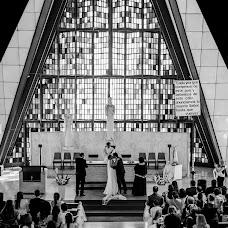 Wedding photographer Guillermo Daniele (gdaniele). Photo of 29.06.2017