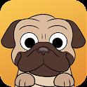 Best Dog Games icon