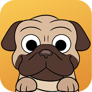 Pug guide to dating pdf writer
