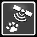 Dog Tracks icon