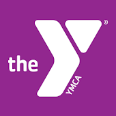 YMCA Memphis Workout Tracking