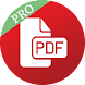 PDF Converter Pro - Androidアプリ