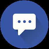 حالات فيس بوك نصية 2015 جديدة