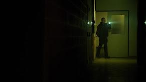 Coffin Corridor thumbnail