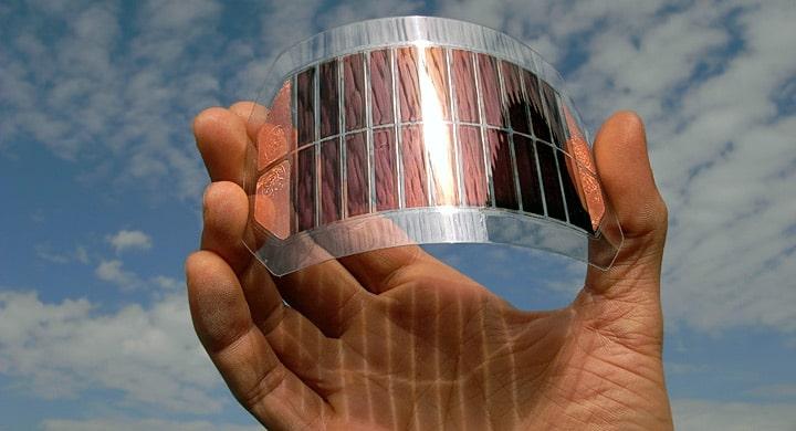 grafeno-panel-solar-beneficios-construccion