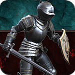 Kingdom Quest Crimson Warden 3D RPG 1.22
