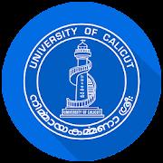 Calicut University App