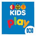 ABC KIDS Play icon