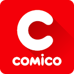 comico การ์ตูนและนิยายออนไลน์ 3.4.4