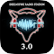 DeejayFox Radiostation file APK for Gaming PC/PS3/PS4 Smart TV