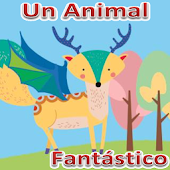 Un Animal Fantástico