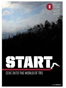 220 Triathlon Magazine apk screenshot 11