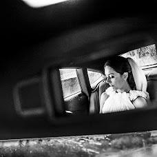 Fotógrafo de bodas Eduardo Blanco (Eduardoblancofot). Foto del 01.12.2018
